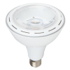 Led par sijalice