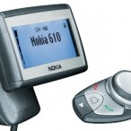 Nokia 610 car kit