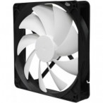 Hladnjak za kuciste NZXT Enthusiast 140x140mm, FN-140RB