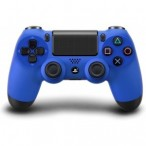 Kontroler Sony Playstation 4 DualShock Plavi
