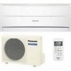 PANASONIC klima RE12JKX-1 INVERTER