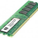 SRV DOD HP MEM 8GB REG 1Rx4 PC3-14900R-13 Kit Renew