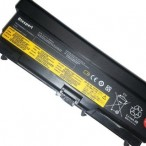 Baterija za laptop Lenovo Think 57Y4186