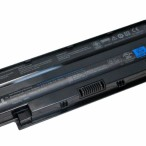 Baterija za laptop Dell 451-11474