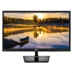Monitor 22 LG 22M37A-B Full HD