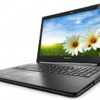NOTEBOOK LENOVO T440p, 20AW0091CX