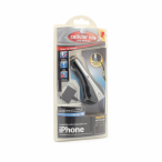 Auto punjac Cellular Line za iPhone 3G/3GS