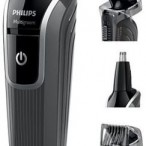 PHILIPS trimer za bradu QG3327/15