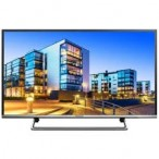PANASONIC LED TV TX-40DX600E,Smart,UHD,WiFi,DVB-T/T2/C Quad Core PRO