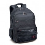 Ranac za NB GENIUS GB-1515 Backpack