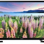 SAMSUNG LED TV UE32J5000 Full HD, DVB-T/C, HDMI, USB