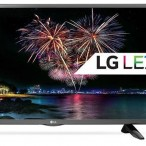 LG LED televizor 32LH510U, HD Ready, DVB-T2
