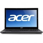 Acer Aspire AS5250-E302G32Mikk 15.6