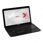 Toshiba Satellite L750-1LV 15.6