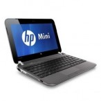 HP Mini 210-3010sm (LT793EA) 10.1