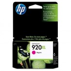 SUP HP INK CD973AE Magenta No.920XL