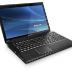 NOTEBOOK LENOVO G560A, 59033834