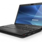 NOTEBOOK LENOVO G565A, 59-053226