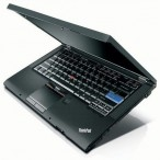 NOTEBOOK LENOVO T410, NT7ASCD