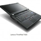 NOTEBOOK LENOVO T420, NW1A4SC