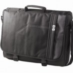 NOT DOD HP CASE Basic Messenger, AP355AA