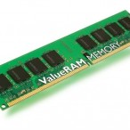 MEM DDR2 1GB 667MHz KINGSTON KVR667D2N5/1G