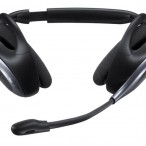 SLUÅ ALICE LOGITECH H760 Wireless headset 981-000266