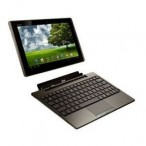Tablet Asus TF101-1B046A 10.1' Crni,NVIDIATegra/1GB/16GB/Cam/BT/GPS/Android3.0