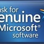 MS Get Genuine Kit (GGK) Win7 Pro Eng 1Lic