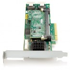 HP SMART ARRAY P410/256 462862-B21
