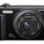 DF OLYMP VR-340 black