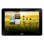Tablet Acer Iconia A200 Titanium 10.1'',Tegra250/1GB/8GB/BT/GPS/Wi-Fi/Android3.2