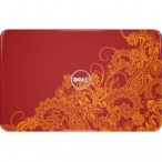 Dell Switch maska Shaadi za Inspiron 5110