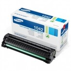 Toner Samsung MLT-D1042S black, ML-1660/1665/1670/1675/1865/SCX-3200 1500str.