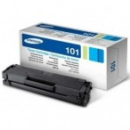 Toner Samsung MLT-D101S black, ML-2160/2165 SCX-3400/3405 1500str.