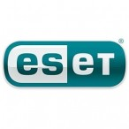 ESET NOD32 SmartSecurity