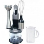 Blender CROWN HB 200 3 IN 1