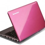 Lenovo notebook S205, 59-336483