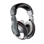 Slušalice Vivanco Vv Stereo headphones, 22724