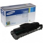 Toner Samsung MLT-D1082S black, ML-1640/ML-2240, 1500str.