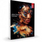 Adobe Photoshop Extended CS6