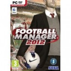 PC Football Manager 2012, A09510