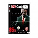 ´PC Hitman: Blood Money, A06280