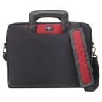 HP merlot Carrying Case