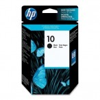 HP 4844 black No.10