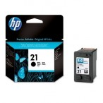 HP deskjet 9351A/3920/3940/2180 (21) black