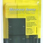 Multiplayer adapter PS2 classic + slim