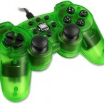 Strike2 Gamepad for PS3
