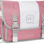 "Travel Bag for Wiiâ""¢"