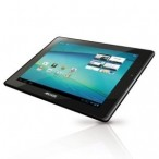 Tablet Archos 97 Xenon 4GB 9.7